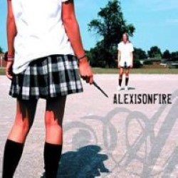 Descargar Alexisonfire – Alexisonfire [2002] MEGA