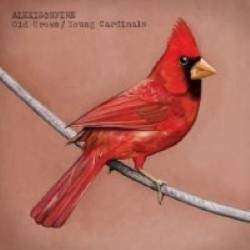 Descargar Alexisonfire – Old Crows/Young Cardinals [2009] MEGA