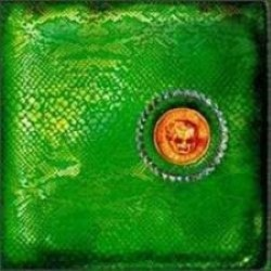 Descargar Alice Cooper - Billion Dollar Babies [1973] MEGA