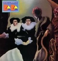Descargar Alice Cooper - DaDa [1983] MEGA