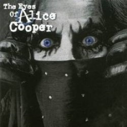 Descargar Alice Cooper - The Eyes of Alice Cooper [2003] MEGA