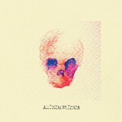 Descargar All Them Witches – ATW [2018] MEGA
