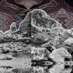 Descargar All Them Witches - Dying Surfer Meets His Maker [2015] MEGA