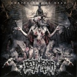 Descargar Belphegor - Conjuring the Dead [2014] MEGA