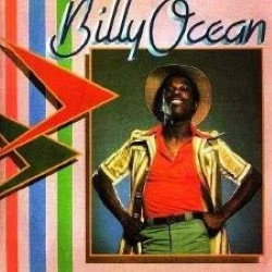 Descargar Billy Ocean - Billy Ocean [1975] MEGA