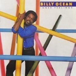 Descargar Billy Ocean - Inner Feelings [1982] MEGA