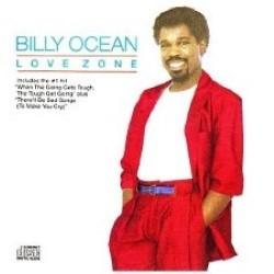 Descargar Billy Ocean - Love Zone [1986] MEGA