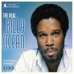 Descargar Billy Ocean - The Real... Billy Ocean [2014] MEGA