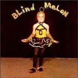 Descargar Blind Melon - Blind Melon [1992] MEGA