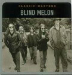 Descargar Blind Melon - Classic Masters [2002] MEGA