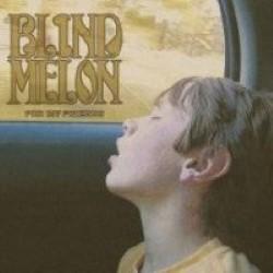 Descargar Blind Melon - For My Friends [2008] MEGA