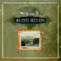 Descargar Blind Melon - The Best of Blind Melon [2005] MEGA
