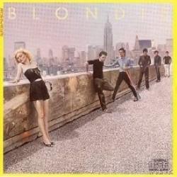 Descargar Blondie - Autoamerican [1980] MEGA