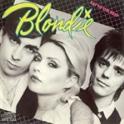 Descargar Blondie - Eat to the Beat [1979] MEGA