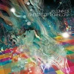 Descargar Blondie - Ghosts of Download [2014] MEGA