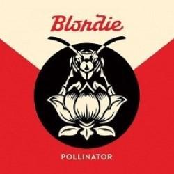 Descargar Blondie - Pollinator [2017] MEGA