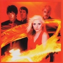 Descargar Blondie - The Curse of Blondie [2003] MEGA