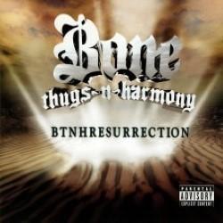 Descargar Bone Thugs-n-Harmony - BTNHResurrection [2000] MEGA