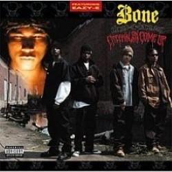 Descargar Bone Thugs-n-Harmony - Creepin' On Ah Come Up [1993] MEGA