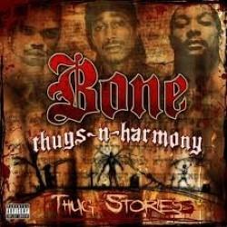 Descargar Bone Thugs-n-Harmony - Thug Stories [2006] MEGA