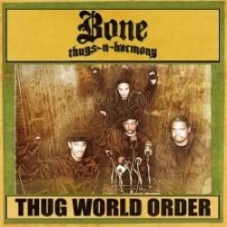 Descargar Bone Thugs-n-Harmony - Thug World Order [2000] MEGA