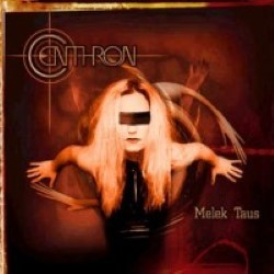 Descargar Centhron - Melek Taus [2002] MEGA