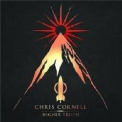 Descargar Chris Cornell - Higher Truth [2015] MEGA