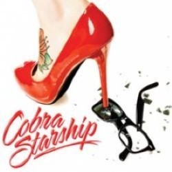 Descargar Cobra Starship - Night Shades [2011] MEGA