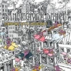 Descargar Dance Gavin Dance - Downtown Battle Mountain II [2011] MEGA