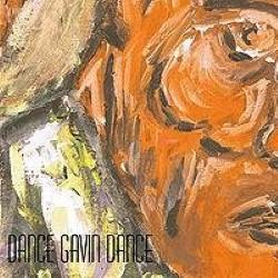 Descargar Dance Gavin Dance - Whatever I Say Is Royal Ocean [2006] MEGA