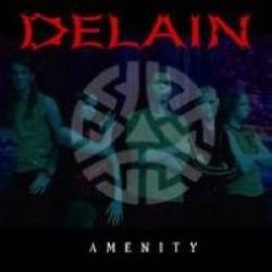 Descargar Delain - Amenity (demo)[2002] MEGA