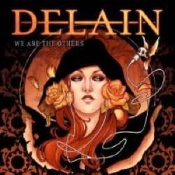 Descargar Delain - We Are The Others [2012] MEGA