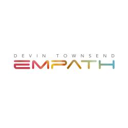 Descargar Devin Townsend – Empath [2019] MEGA