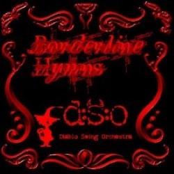 Descargar Diablo Swing Orchestra - Borderline Hymns [2003] MEGA