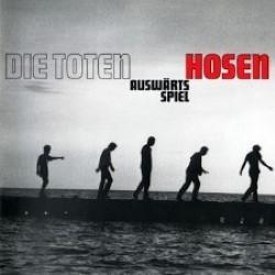 Descargar Die Toten Hose - Auswärtsspiel [2002] MEGA