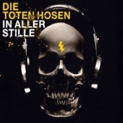 Descargar Die Toten Hose - In aller Stille [2008] MEGA