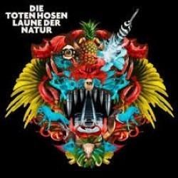 Descargar Die Toten Hose - Laune der Natur [2017] MEGA