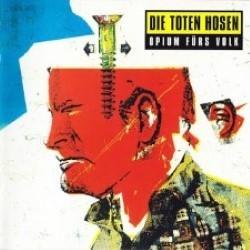 Descargar Die Toten Hose - Opium fürs Volk [1996] MEGA
