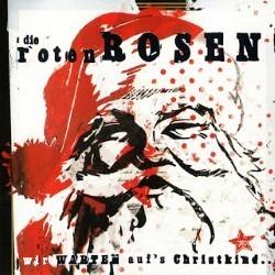 Descargar Die Toten Hose - Wir warten auf's Christkind [1998] MEGA