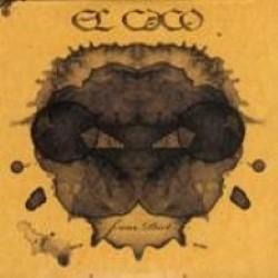 Descargar El Cuco - From Dirt [2007] MEGA