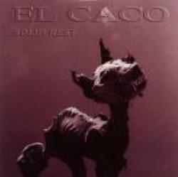 Descargar El Cuco - Solid Rest [2003] MEGA