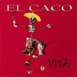 Descargar El Cuco - Viva [2001] MEGA
