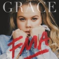 Descargar Grace Sewell - FMA [2016] MEGA