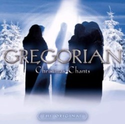 Descargar Gregorian - Christmas Chants [2006] MEGA