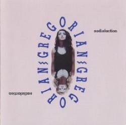 Descargar Gregorian - Sadisfaction [1991] MEGA