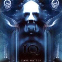 Descargar IQ - Dark Matter [2004] MEGA