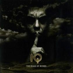 Descargar IQ - The Road of Bones [2014] MEGA