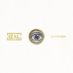 Descargar IZAL – Autoterapia [2018] MEGA