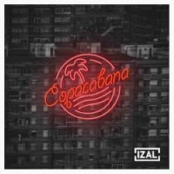 Descargar IZAL - Copacabana [2015] MEGA
