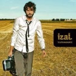 Descargar IZAL - Teletransporte [2010] MEGA